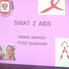 Profilaktyka AIDS
