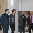 Projekt Pilecki - finał