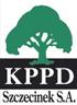 KPPD Szczecinek